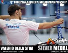 VALERIO DELLA STUA - Photo gallery - 0
