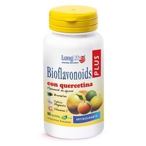 Bioflavonoids Plus - 60 tavolette