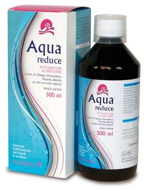 Aqua Reduce 500 ml